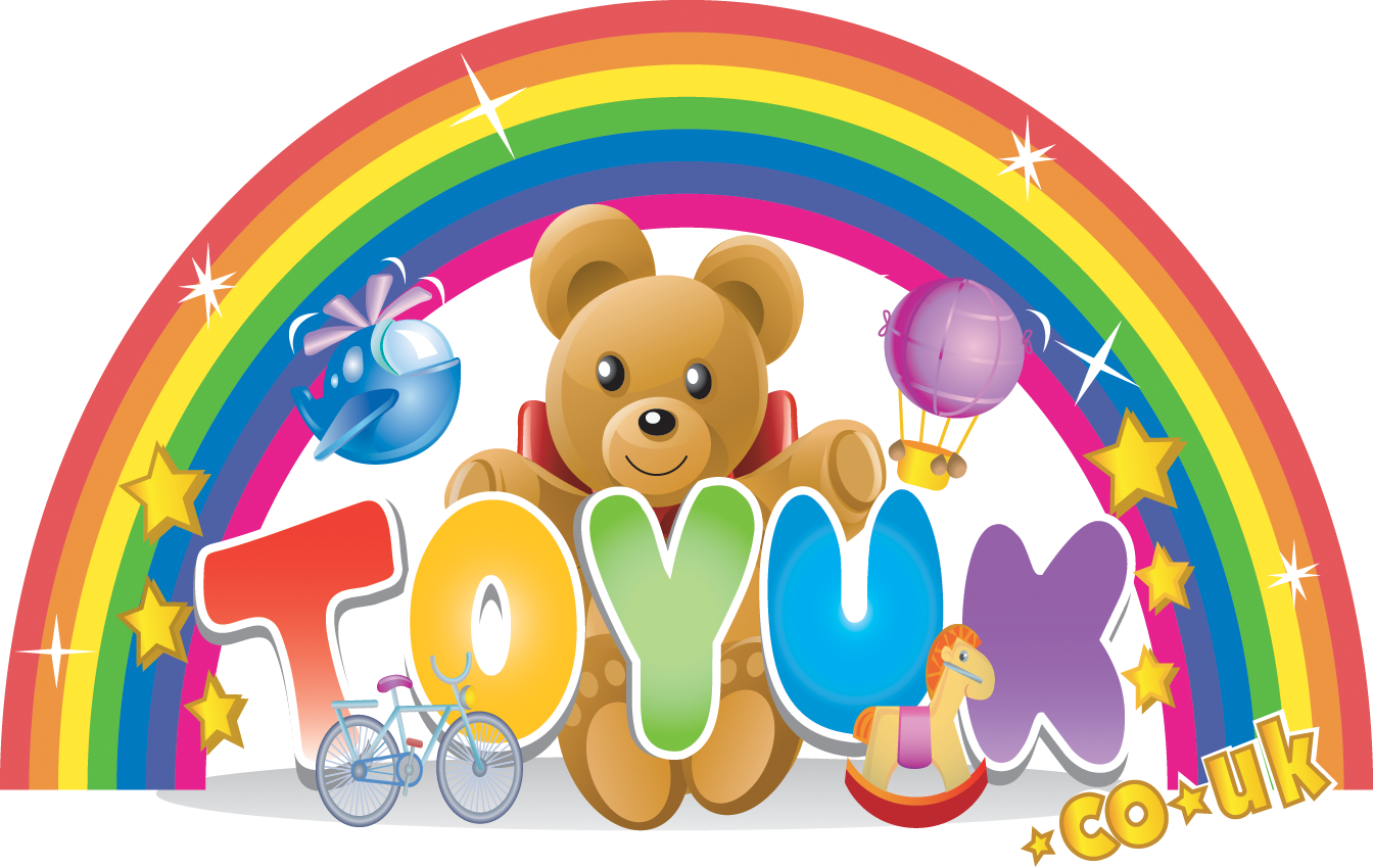 ToyUK.co.uk Logo