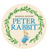 Beatrix Potter & Peter Rabbit