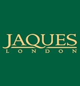 Jaques of London