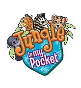 Jungle In My Pocket