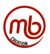 MB Creation