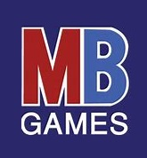 MB Games