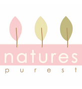 Natures Purest