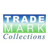 Trade Mark Collections