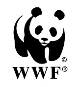 WWF Wildlife