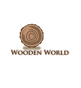 Wooden World