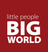 World of Little People